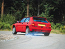 The Integrale Evolves